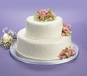 wedding-02-16486
