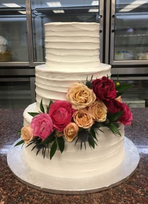 wedding-6-1
