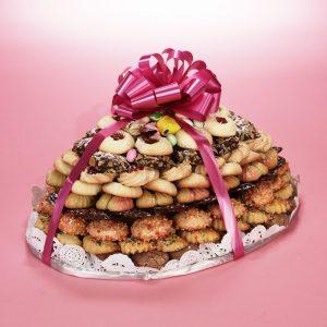 cookie-10lb
