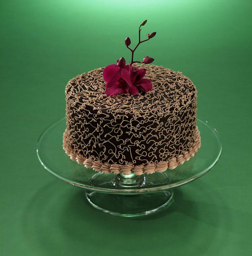 Astonishing Modern Pastry Shop Inc Hartford Ct Home Funny Birthday Cards Online Bapapcheapnameinfo