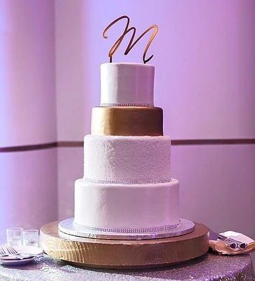 m-wedding