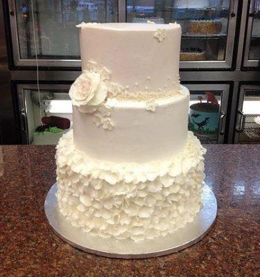 rose-pat-wedding