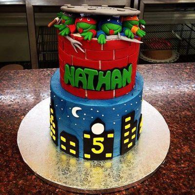 teenage-mutant-ninja-nathan