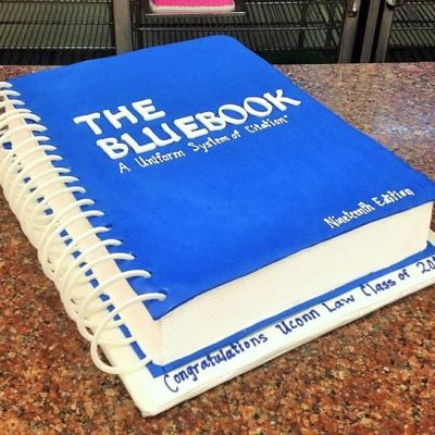 the-blue-book-1