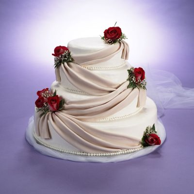 wed-cake-2