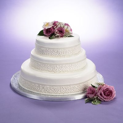 wed-cake-4