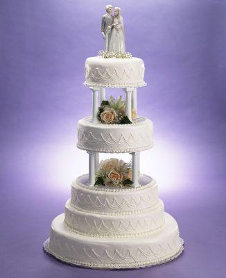 wed-cake-5