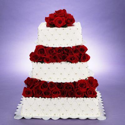 wed-cake-6